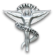 Chiropractor in Itasca